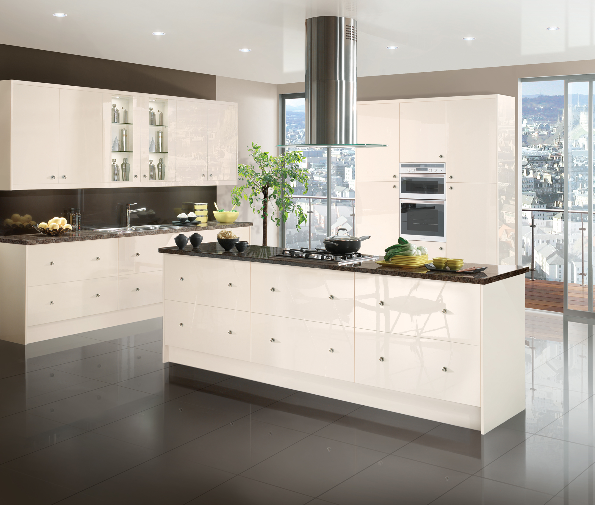 kitchen design nuneaton welcome to installations nuneaton kitchens bedrooms 708